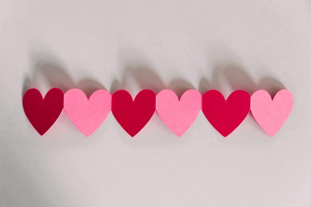 Abnehmen bei Herzerkrankungen ist eine natürliche Methode zur Herzgesundheit